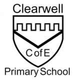 Clearwell Primary School