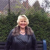 Mrs Edey